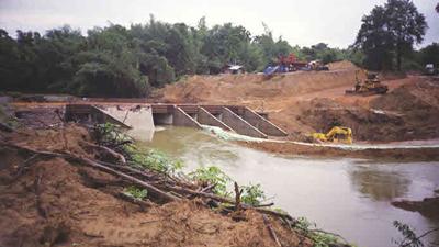 Erosion & Sediment Management 02